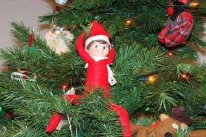 Elf on the Shelf Names_featured