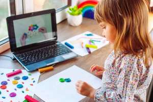 75 Activities to do at Home_Featured