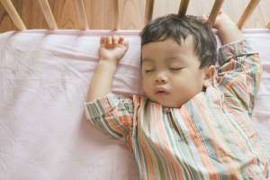 The Top Muslim Boy Names for Your Little One