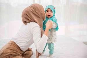 Top Muslim Girl Names