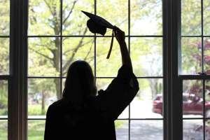 Virtual Graduation_Featured