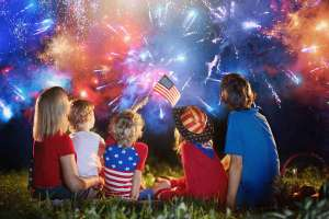 4th of July_Featured