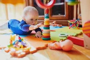 75 Creative Baby Names