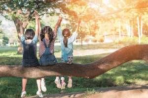 Summer Activities_Featured