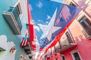 Puerto Rican Names