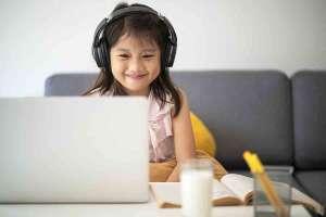 Best Learning Website