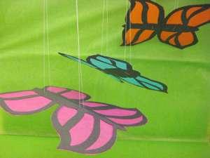 ButterflyMobileCraft