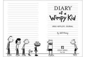 DiaryofaWimpyKidBook,comicshot