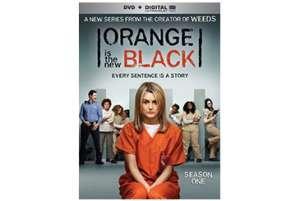Piper, Orange Is New Black