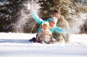 Snow-ThemedActivites,Snow-ThemedCrafts,WinterActivities,PlainginSnow