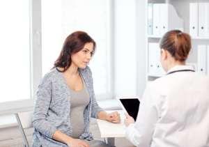 Amniocentesis Diagnostic Test