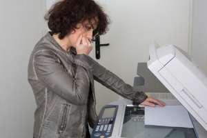 Avoid Hazardous Workplaces During Pregnancy