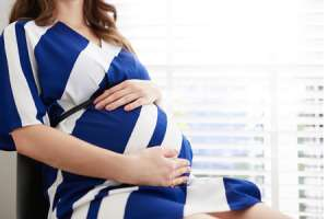Birth Defects Risk and Genetic Counseling