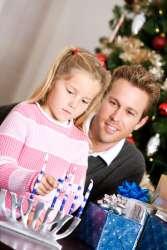 Celebrating Interfaith Holidays