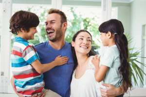 Pros and Cons of Expanding Your Family