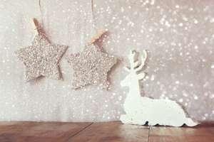 Glitter Box Activity for Kids