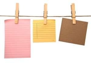Homemade Bulletin Board Activity for Kids