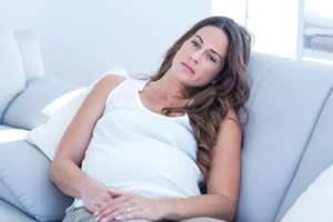 Memory Aids During Pregnancy