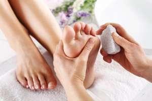 Prenatal Beauty Treatment Risks