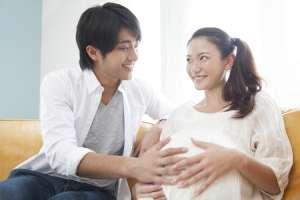Safe Sex During Pregnancy