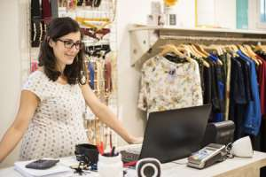 Work to Avoid During Pregnancy