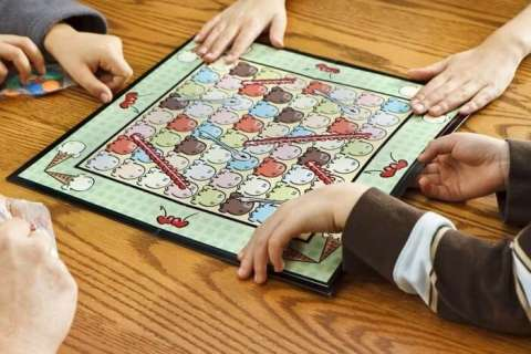 5 Boredom Busting Indoor Games For Kids Familyeducation