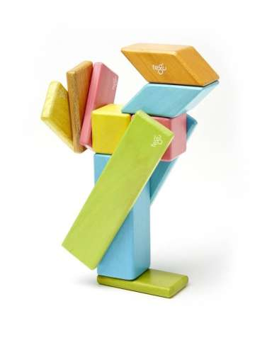 Our 7 Favorite Building Blocks For Kids Familyeducation