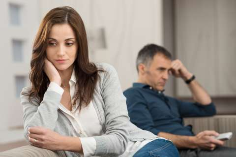 when to call it quits in your marriage quiz