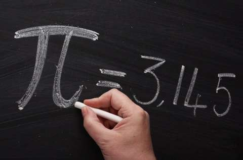 Activities For Pi Day When Is Pi Day Familyeducation