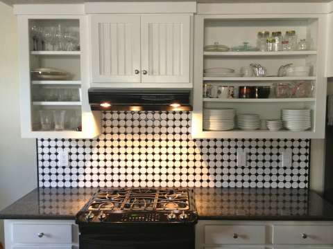 Learn How To Organize Your Kitchen Like This