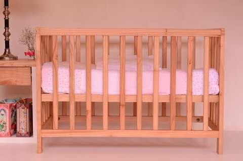 How To Organic Furniture Baby Crib
