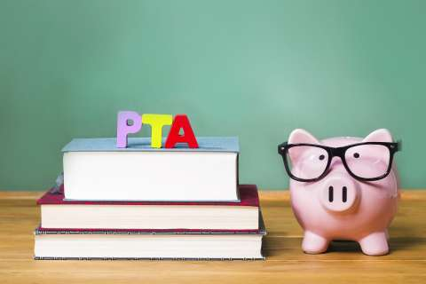 How to Get Involved in the PTA - FamilyEducation