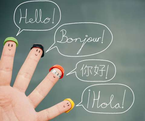 Httpswwwfamilyeducationcomsitesdefaultfile - Which country has the most languages