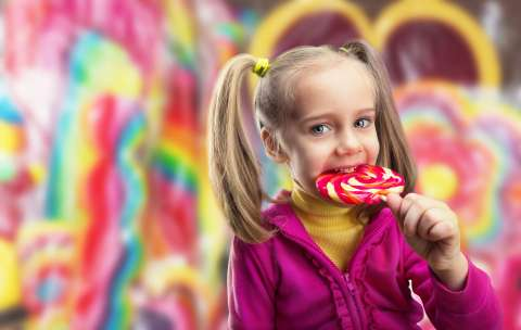 AHA Guidelines and Recommended Sugar Intake for Kids - FamilyEducation