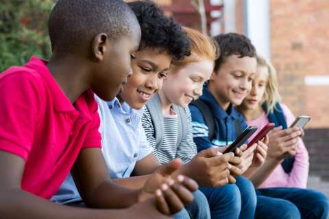 10 Apps For Parents To Monitor Kids Mobile Use Familyeducation