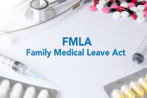 Backdating fmla requests