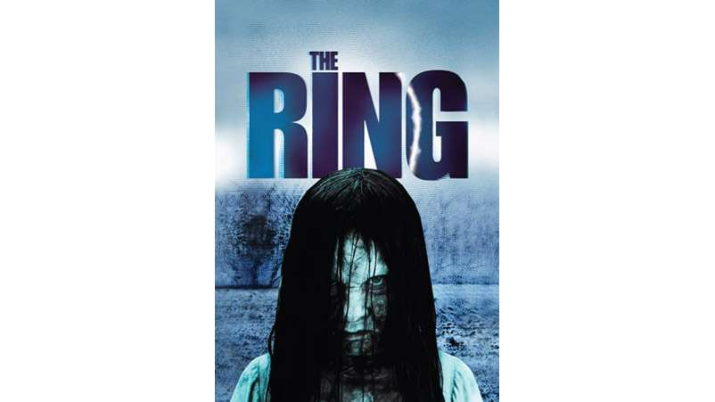 12 spine tingling halloween movies for teens - Halloween Movies Rated Pg