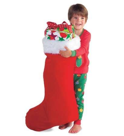 7 Cutest Christmas Stockings For Kids Familyeducation