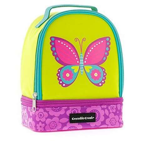 Best Lunch Boxes For Kids For Back To School Familyeducation