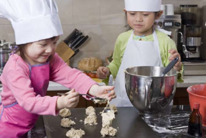 ChildrenCooking,Chefs,Cooking,Kid'sCooking