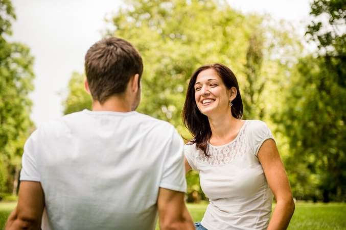 ute park single parent personals The single parent's guide to dating our relationship experts help you navigate the single-parent dating scene like a picnic at a park with friends who have.