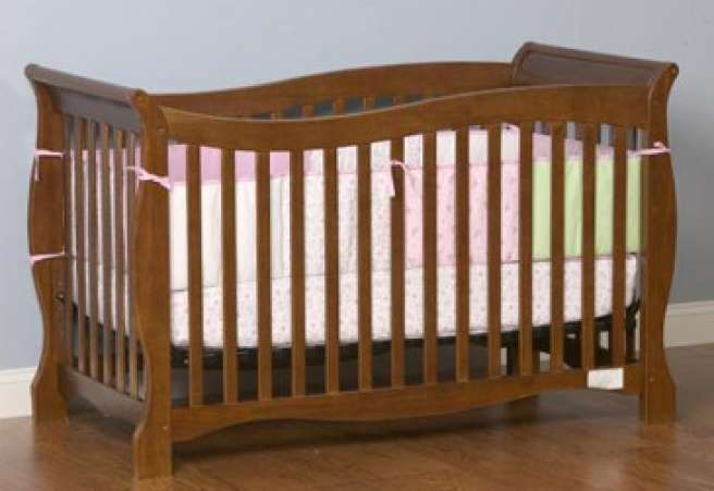 ProductRecalls,Crib,Drop-SideCrib