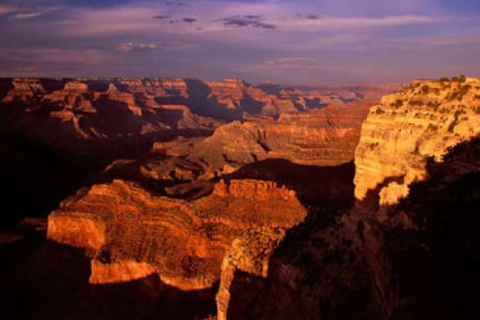 NationalLandmark,GrandCanyon