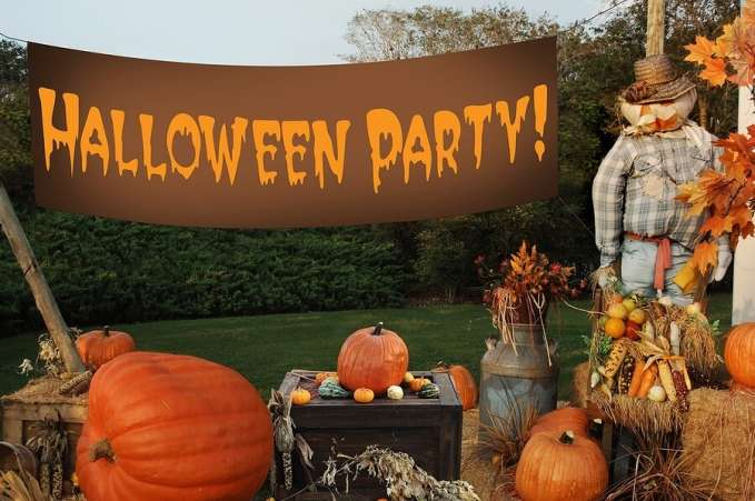 Halloween Games For Kids FamilyEducation