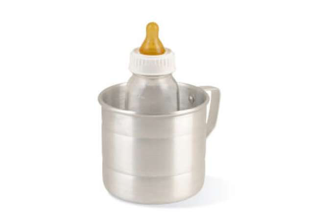 HeatingBabyBottle,Feeding