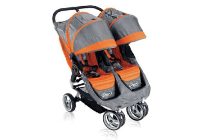 ProductRecall,JoggingDoubleBabyStroller