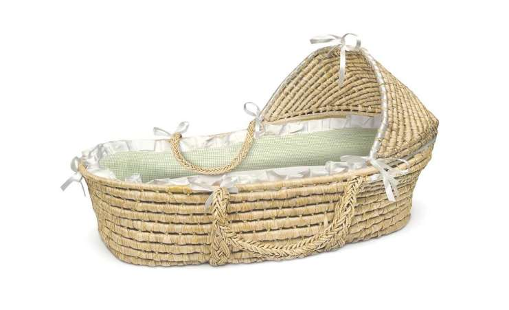 Products And Features To Avoid. Moses Basket