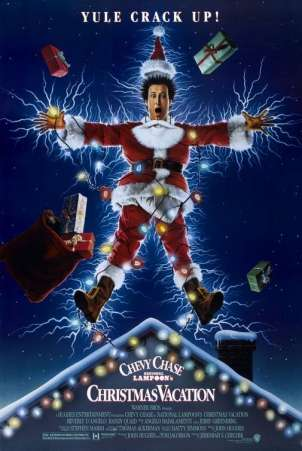 Movies,NationalLampoonsChristmasVacation