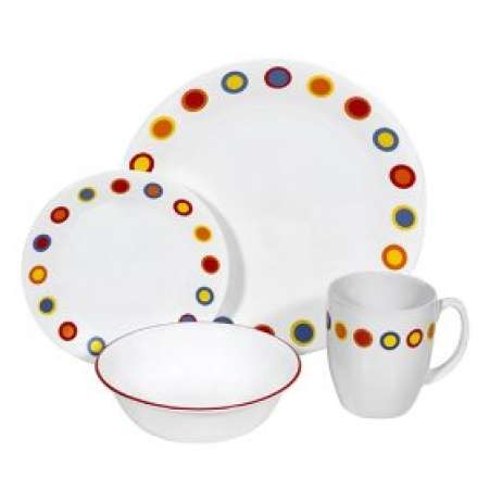 PlasticDishes,Cups,Bowls,Plates