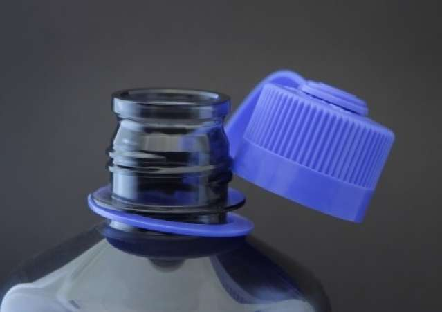 WaterBottle,ReusableWaterBottle,BPA